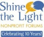 Nonprofit Forums